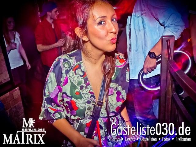 https://www.gaesteliste030.de/Partyfoto #23 Matrix Berlin vom 06.02.2013