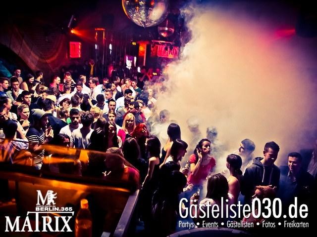 https://www.gaesteliste030.de/Partyfoto #137 Matrix Berlin vom 06.02.2013