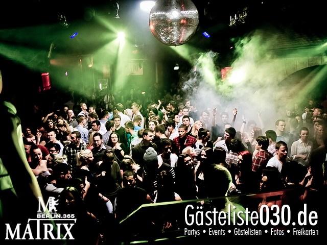 https://www.gaesteliste030.de/Partyfoto #21 Matrix Berlin vom 06.02.2013