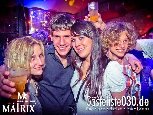 https://www.gaesteliste030.de/Partyfoto #131 Matrix Berlin vom 06.02.2013