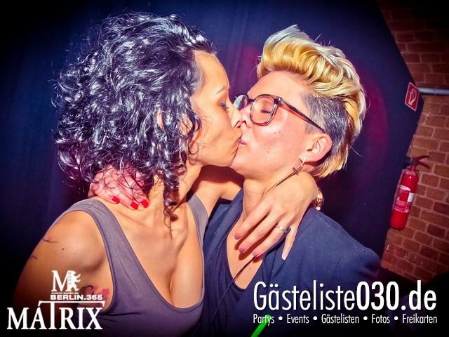 https://www.gaesteliste030.de/Partyfoto #129 Matrix Berlin vom 06.02.2013