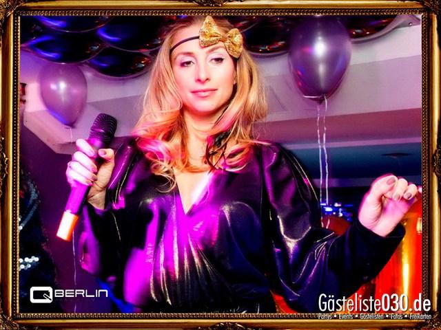 https://www.gaesteliste030.de/Partyfoto #3 Q-Dorf Berlin vom 31.12.2012