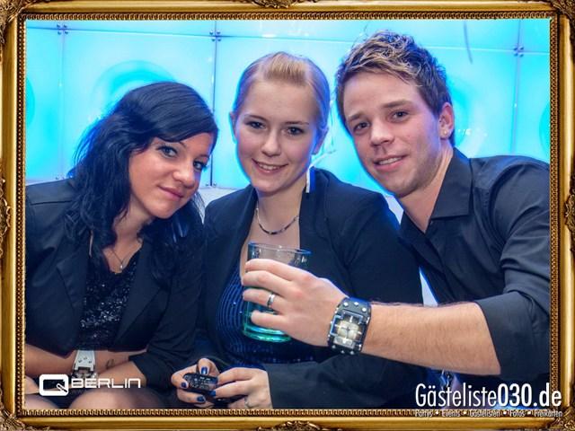https://www.gaesteliste030.de/Partyfoto #254 Q-Dorf Berlin vom 31.12.2012