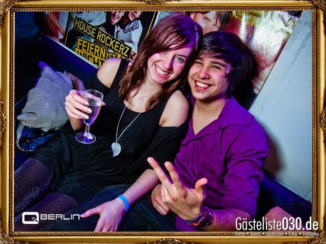 https://www.gaesteliste030.de/Partyfoto #41 Q-Dorf Berlin vom 31.12.2012