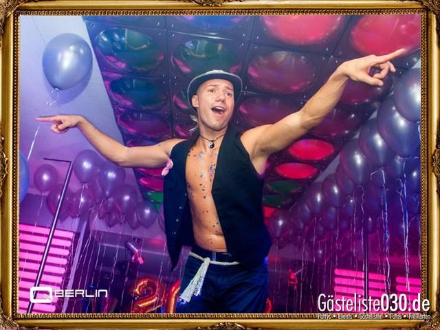 https://www.gaesteliste030.de/Partyfoto #174 Q-Dorf Berlin vom 31.12.2012