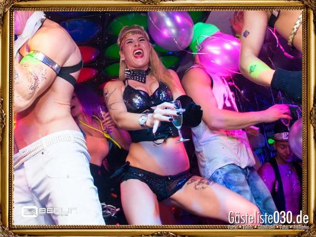 https://www.gaesteliste030.de/Partyfoto #169 Q-Dorf Berlin vom 31.12.2012