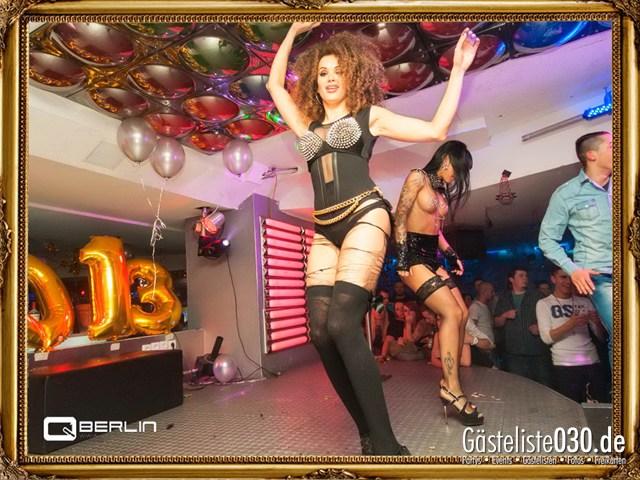 https://www.gaesteliste030.de/Partyfoto #211 Q-Dorf Berlin vom 31.12.2012