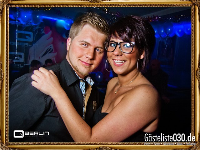 https://www.gaesteliste030.de/Partyfoto #114 Q-Dorf Berlin vom 31.12.2012