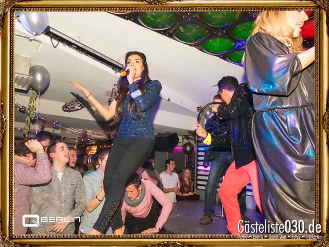 https://www.gaesteliste030.de/Partyfoto #284 Q-Dorf Berlin vom 31.12.2012
