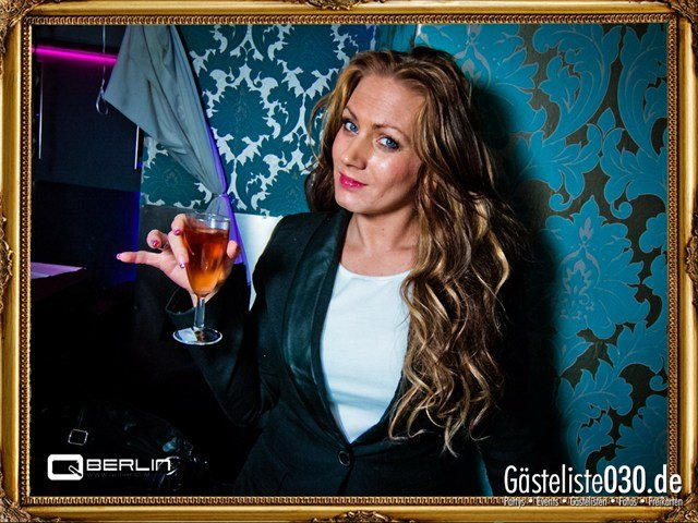 https://www.gaesteliste030.de/Partyfoto #115 Q-Dorf Berlin vom 31.12.2012