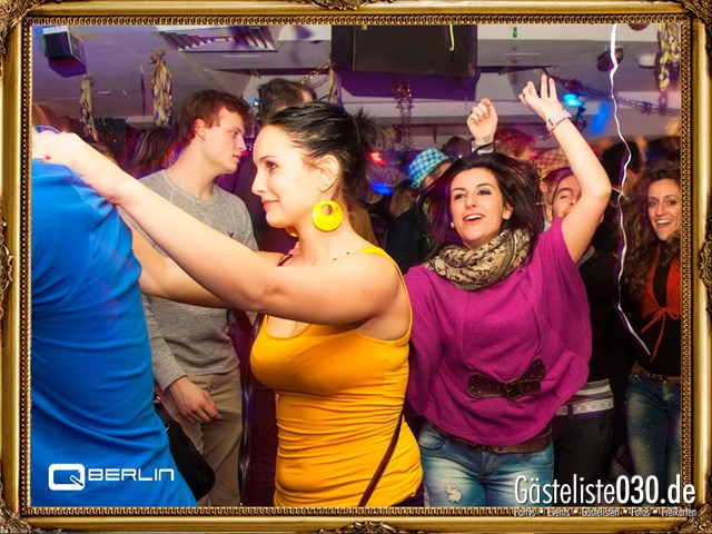 https://www.gaesteliste030.de/Partyfoto #320 Q-Dorf Berlin vom 31.12.2012