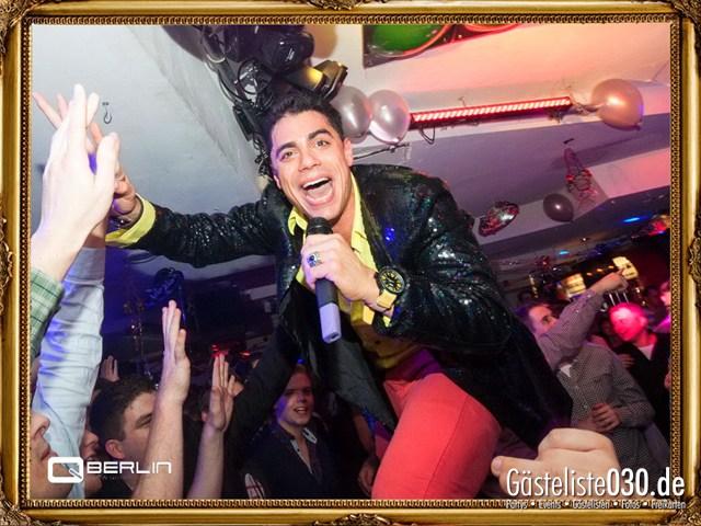 https://www.gaesteliste030.de/Partyfoto #285 Q-Dorf Berlin vom 31.12.2012
