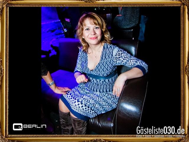 https://www.gaesteliste030.de/Partyfoto #64 Q-Dorf Berlin vom 31.12.2012
