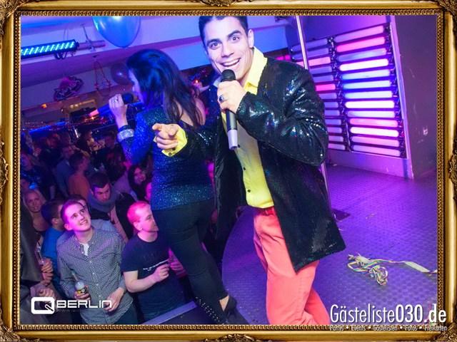 https://www.gaesteliste030.de/Partyfoto #291 Q-Dorf Berlin vom 31.12.2012