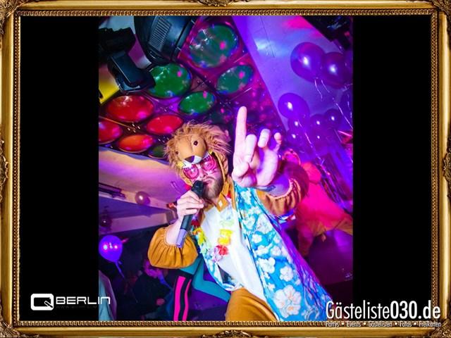 https://www.gaesteliste030.de/Partyfoto #87 Q-Dorf Berlin vom 31.12.2012