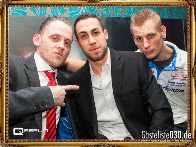 https://www.gaesteliste030.de/Partyfoto #261 Q-Dorf Berlin vom 31.12.2012