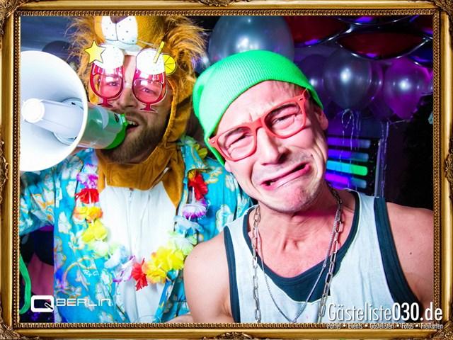 https://www.gaesteliste030.de/Partyfoto #55 Q-Dorf Berlin vom 31.12.2012