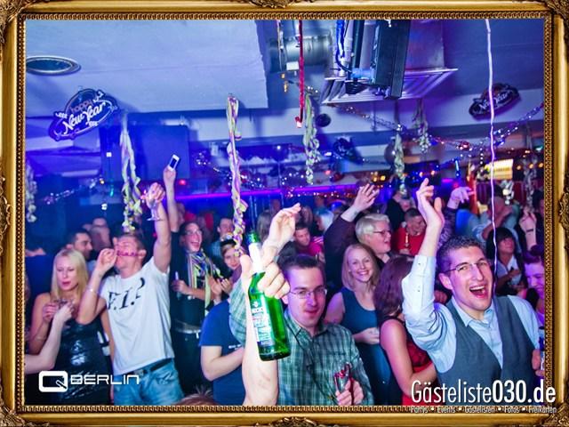 https://www.gaesteliste030.de/Partyfoto #60 Q-Dorf Berlin vom 31.12.2012