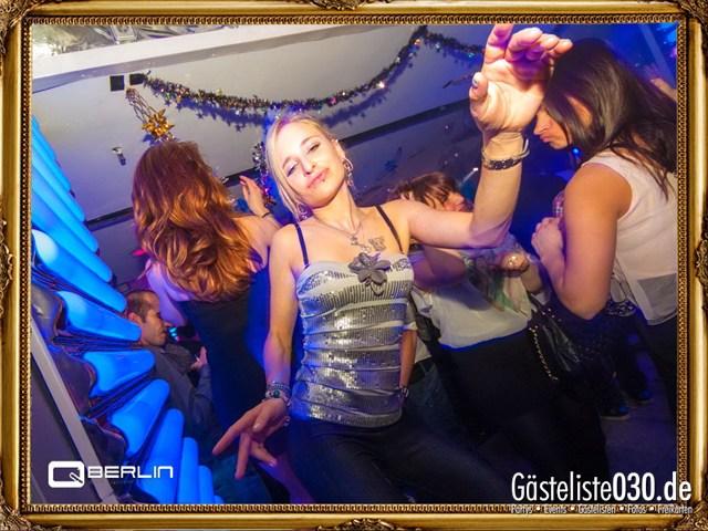 https://www.gaesteliste030.de/Partyfoto #303 Q-Dorf Berlin vom 31.12.2012