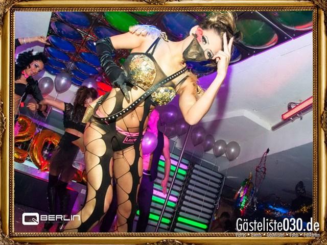 https://www.gaesteliste030.de/Partyfoto #307 Q-Dorf Berlin vom 31.12.2012