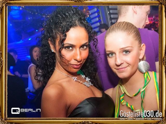 https://www.gaesteliste030.de/Partyfoto #150 Q-Dorf Berlin vom 31.12.2012