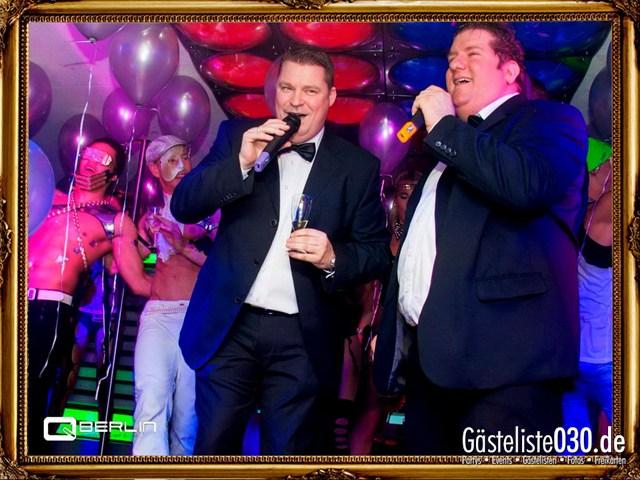https://www.gaesteliste030.de/Partyfoto #2 Q-Dorf Berlin vom 31.12.2012