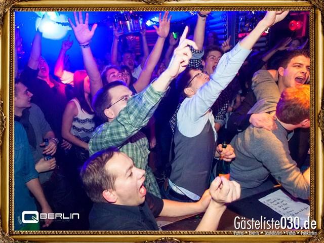 https://www.gaesteliste030.de/Partyfoto #280 Q-Dorf Berlin vom 31.12.2012