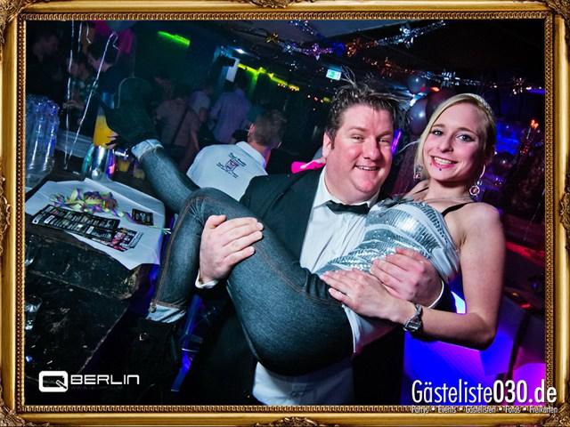 https://www.gaesteliste030.de/Partyfoto #79 Q-Dorf Berlin vom 31.12.2012