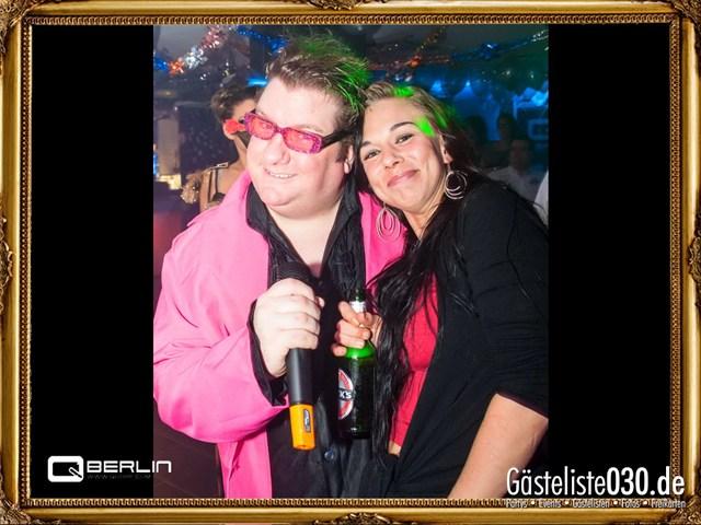 https://www.gaesteliste030.de/Partyfoto #186 Q-Dorf Berlin vom 31.12.2012