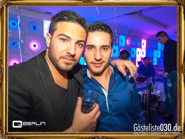 https://www.gaesteliste030.de/Partyfoto #304 Q-Dorf Berlin vom 31.12.2012