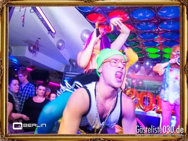 https://www.gaesteliste030.de/Partyfoto #153 Q-Dorf Berlin vom 31.12.2012