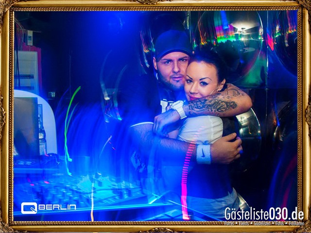 https://www.gaesteliste030.de/Partyfoto #141 Q-Dorf Berlin vom 31.12.2012