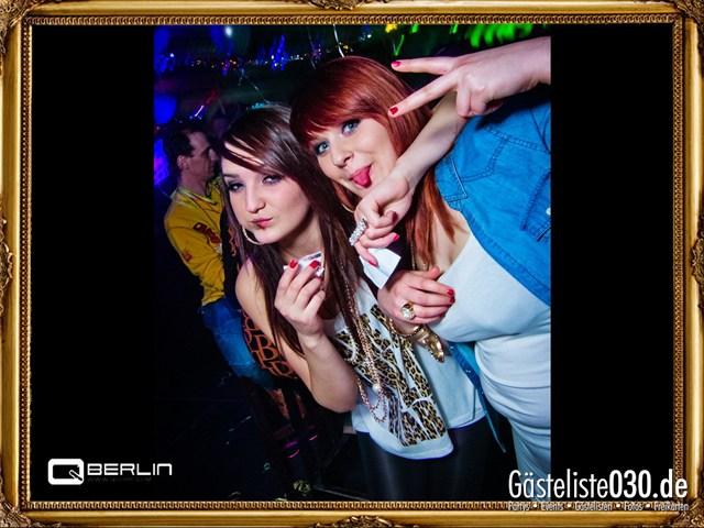 https://www.gaesteliste030.de/Partyfoto #110 Q-Dorf Berlin vom 31.12.2012