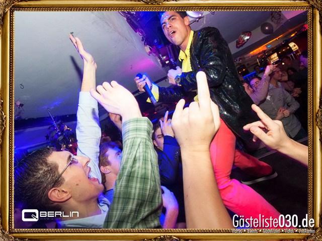https://www.gaesteliste030.de/Partyfoto #278 Q-Dorf Berlin vom 31.12.2012