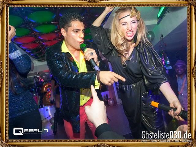 https://www.gaesteliste030.de/Partyfoto #276 Q-Dorf Berlin vom 31.12.2012