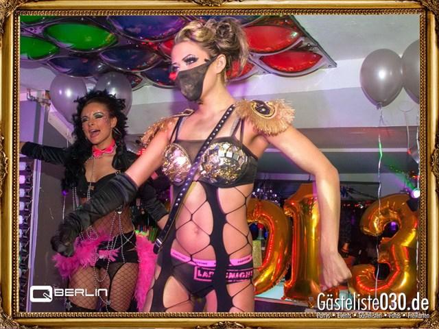 https://www.gaesteliste030.de/Partyfoto #305 Q-Dorf Berlin vom 31.12.2012