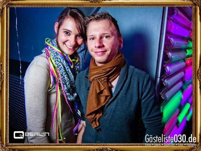 https://www.gaesteliste030.de/Partyfoto #27 Q-Dorf Berlin vom 31.12.2012