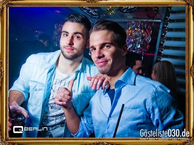 https://www.gaesteliste030.de/Partyfoto #9 Q-Dorf Berlin vom 31.12.2012
