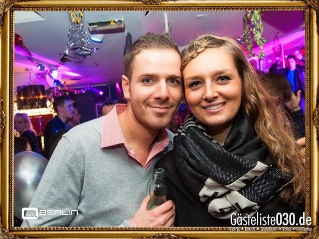 https://www.gaesteliste030.de/Partyfoto #321 Q-Dorf Berlin vom 31.12.2012