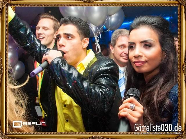 https://www.gaesteliste030.de/Partyfoto #298 Q-Dorf Berlin vom 31.12.2012