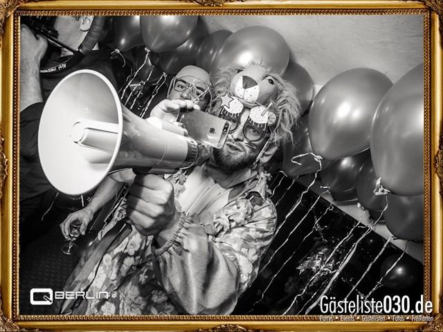 https://www.gaesteliste030.de/Partyfoto #99 Q-Dorf Berlin vom 31.12.2012