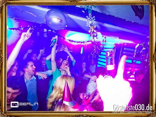 https://www.gaesteliste030.de/Partyfoto #36 Q-Dorf Berlin vom 31.12.2012