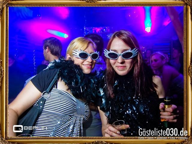 https://www.gaesteliste030.de/Partyfoto #101 Q-Dorf Berlin vom 31.12.2012