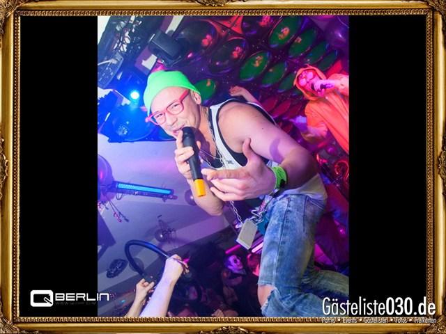 https://www.gaesteliste030.de/Partyfoto #147 Q-Dorf Berlin vom 31.12.2012