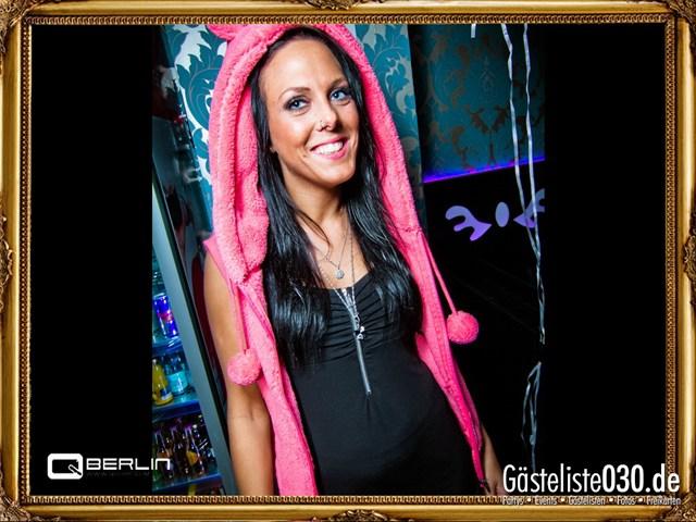 https://www.gaesteliste030.de/Partyfoto #105 Q-Dorf Berlin vom 31.12.2012