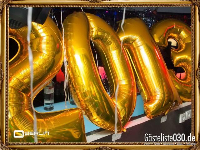 https://www.gaesteliste030.de/Partyfoto #161 Q-Dorf Berlin vom 31.12.2012