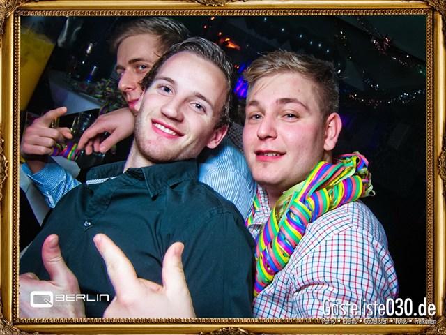 https://www.gaesteliste030.de/Partyfoto #6 Q-Dorf Berlin vom 31.12.2012
