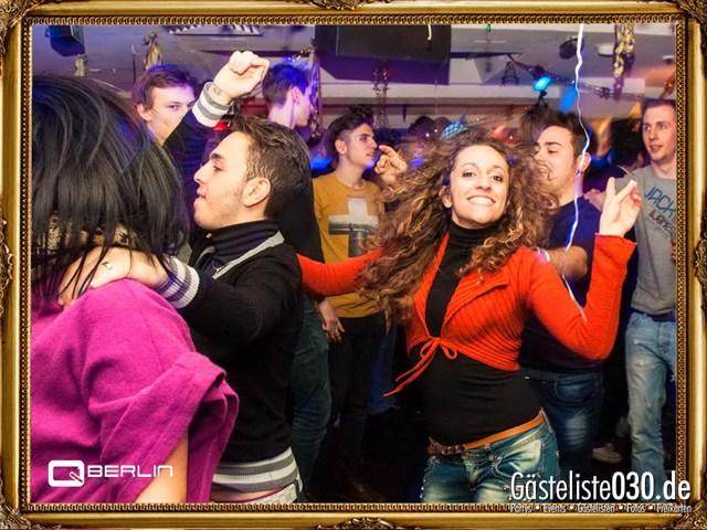 https://www.gaesteliste030.de/Partyfoto #322 Q-Dorf Berlin vom 31.12.2012