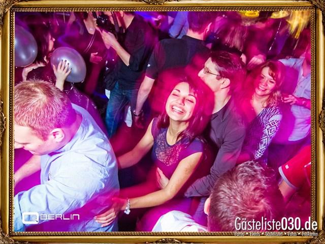 https://www.gaesteliste030.de/Partyfoto #56 Q-Dorf Berlin vom 31.12.2012
