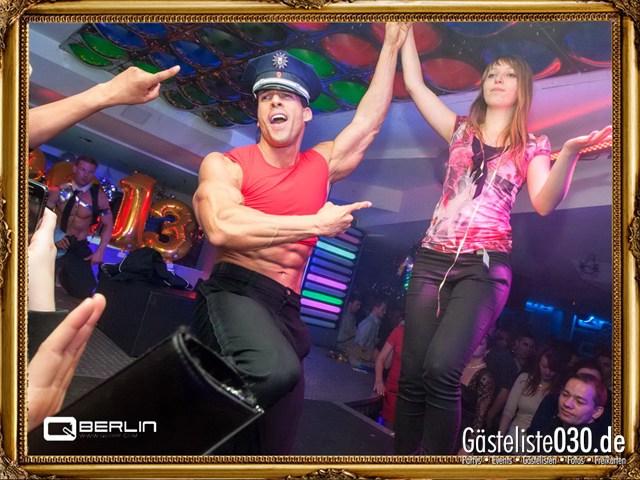 https://www.gaesteliste030.de/Partyfoto #228 Q-Dorf Berlin vom 31.12.2012